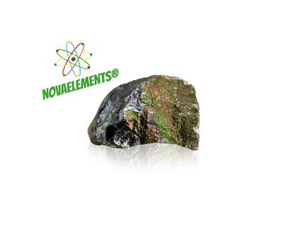 manganese metallico elementare, vendita manganese metallo online