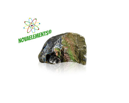 manganese metallico, manganese metallo, manganese naturale, manganese pezzo, nova elements manganese