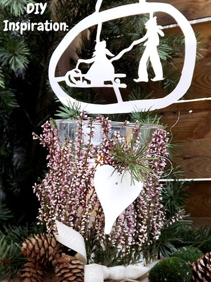 diy fensterdeko,weihnachten fensterdeko,diy weihnachten,basteln mit kindern weihnachten