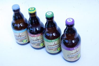 brunehaut, biere, gluten, glutenfree, bio, blonde, biologique, belge, lausanne, blanche, ambree, triple