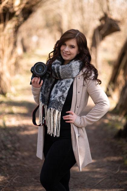 Miss Wonderland Photography
