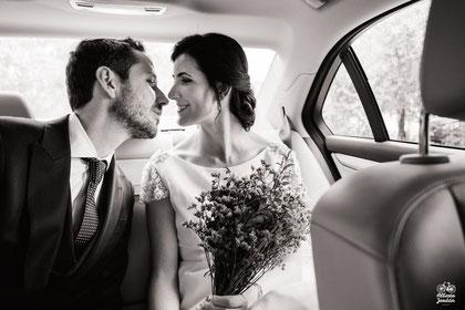 albertojordan wedding boda bodas bodascordoba bodasespaña fotografodebodas amor love bodascordoba2018
