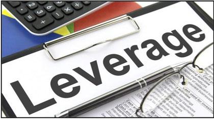 investire oggi nel forex trading conviene leva