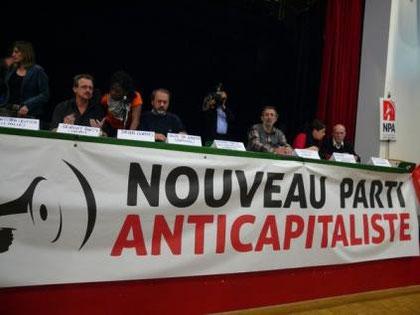 Crédit Photo:  Photothèque Rouge/taous