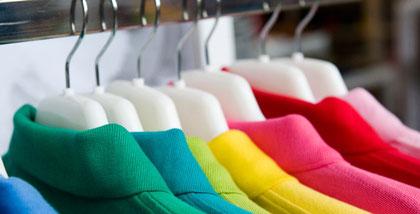 colorimétrie, couleurs à porter, quelles couleurs porter, test des couleurs nice, test des couleurs cagnes sur mer, colorimétrie cagnes sur mer