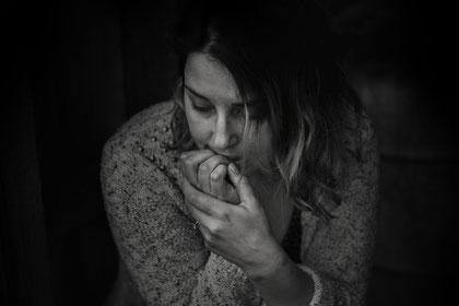 comment vaincre la dépression chronique ?