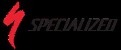 Alle Infos zu den Specialized e-MTB Motoren