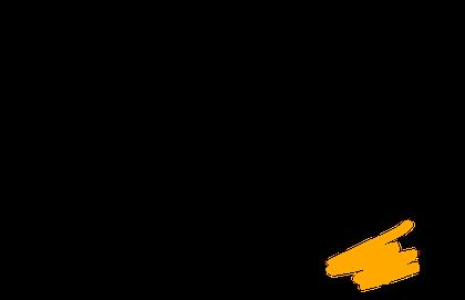Lebensmittelfarbe Gelborange S