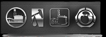 Logo Логотипы