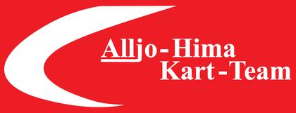Alljo-Hima Kart-Team