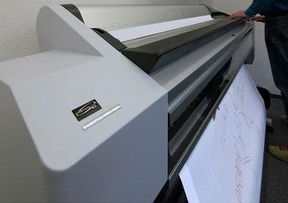 Epson Drucker 11880