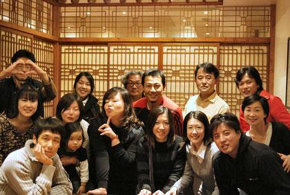 2009年10月大会