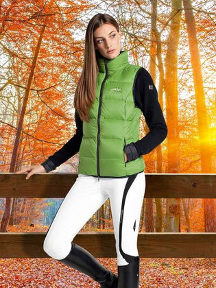 equiline Herbst/Winter_2014/2015