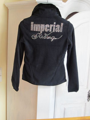 Imperial Riding Herbst/Winter_2014/2015
