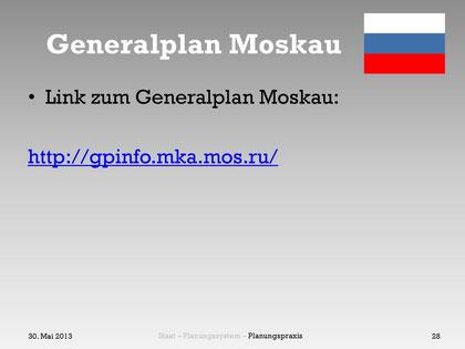 Link: http://gpinfo.mka.mos.ru