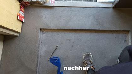 18 nachher
