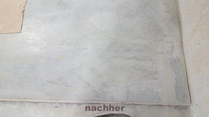 13 nachher