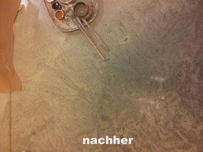 11 nachher