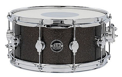 "PERFORMANCE Maple - 14""x5,5"""