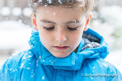 snowflakes sneeuwvlokjes