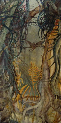 jungle-huile-80x30-1973