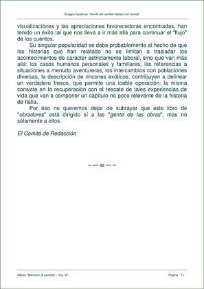 PROLOGO PAG. 3