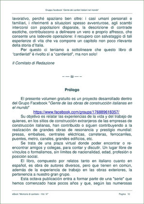PROLOGO PAG. 2