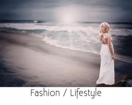 Fashion und Lifestyle
