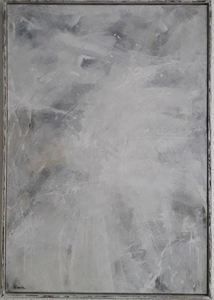 Nr. 20213;   70x100