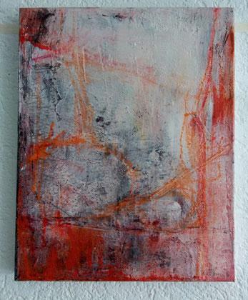 Nr. 20081;   40x50