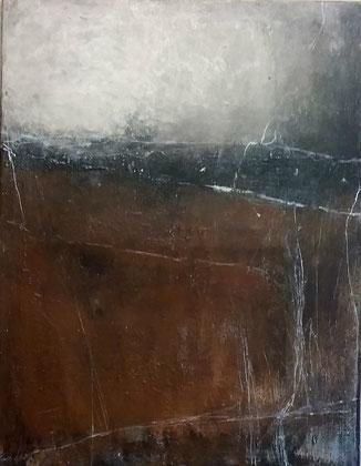 Nr. 18063;   70x90