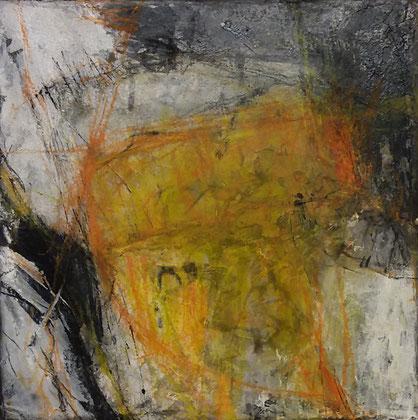 Nr. 20041;   40x40