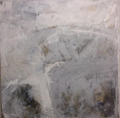 Nr. 19173;   100x100