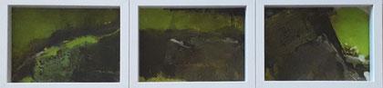Nr. 17092;   20x25 3-teilig