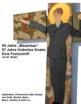 Knabe Broschüre
