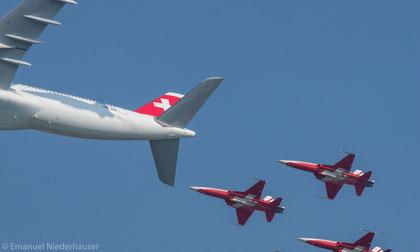 Air14 _ 1