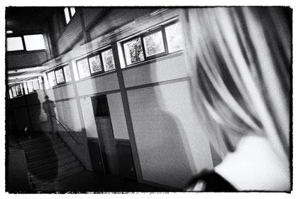 Menschen 3 © Dr. Ralph Fischer
