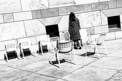Menschen 2 © Dr. Ralph Fischer