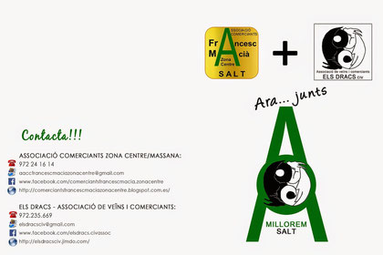 Ara_junt_els_dracs_francesc_macia_zona_centre_salt