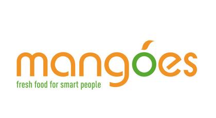 mangoes - Restaurant