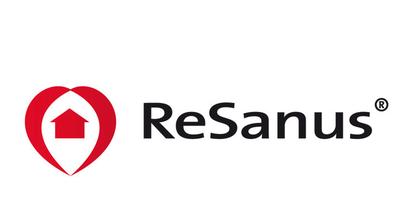 ReSanus Baubiologie