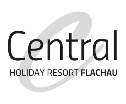 Ferienanlage Central Flachau