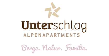 Unterschlag Apartments Annaberg