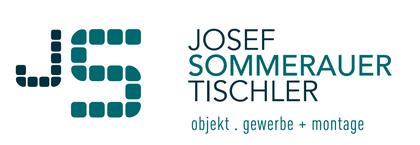 Tischlerei Sommerauer Golling