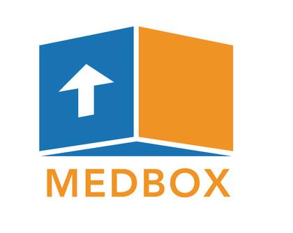 Medbox - Ärztekooperation