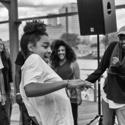 kölner Jugend tanzt 2