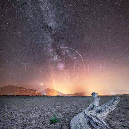 Heaven and Earth | Himmel und Erde