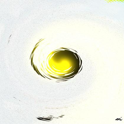 LA MORTE NON ESISTE 2