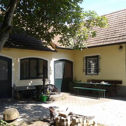 17 aug 2010 wir kaufen ein altes bauernhaus in n und beginnen mit der renovierung. Black Bedroom Furniture Sets. Home Design Ideas