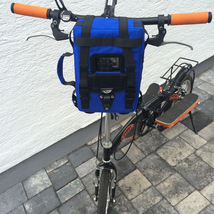 Action cam bag GIPFLbag Kameratasche Fototasche Rucksack bagpack trinkrucksack hydration bladder bikemoaunt bike